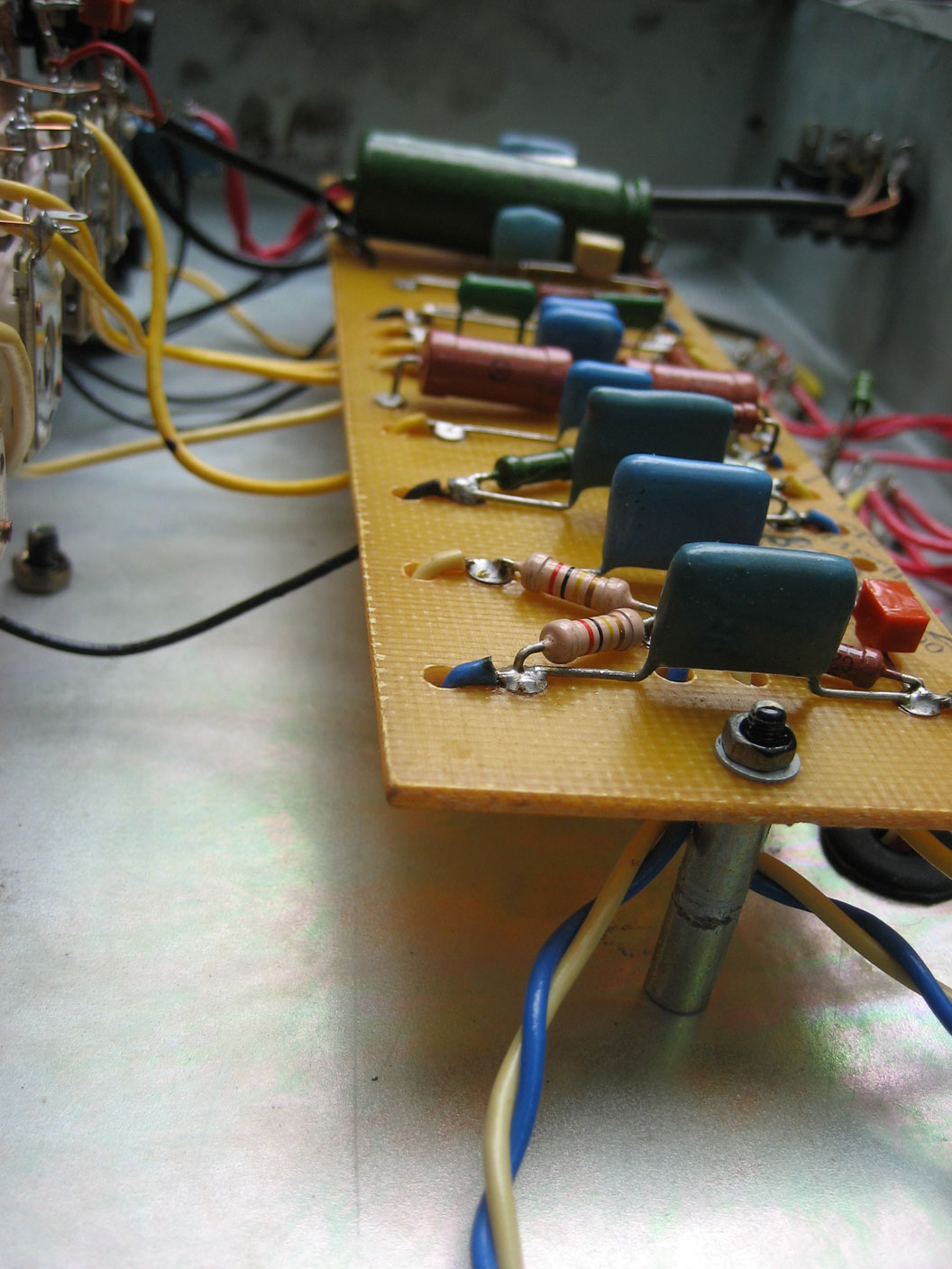 carvin schematic 30 amp  carvin  get free image about