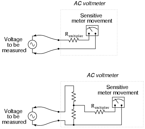 Lessons in electric circuits volume ii ac chapter 12 asfbconference2016 Image collections