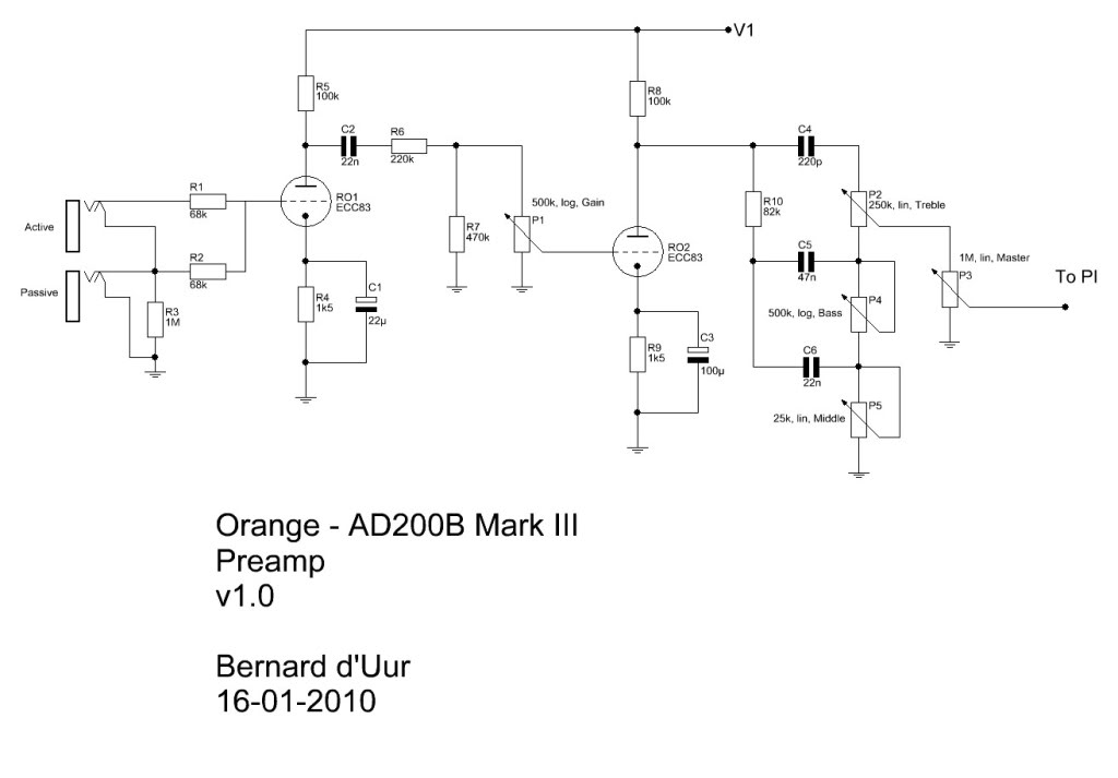 orange micro crush schematic with Ad200 Pre  Pre  Stage Of Ad200 Mk Iii on 218091 Tube   Fluctuating Volume Moderate Gain together with ZGV2aS1ldmVyLXVzLWZ1enotc2NoZW1hdGlj in addition Viewtopic besides Napoleon Dynamite Deb likewise AD200 Pre  Pre  stage of AD200 mk III.
