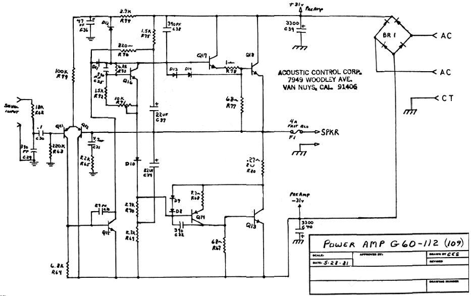 A1eng in addition Al811h schematic moreover Acoustic G60 212 Power  Acoustic G60 212 Power  Schematic moreover Tube 6s19p Ecc88 2 5watt 1 also Schemview. on tube power amp schematic