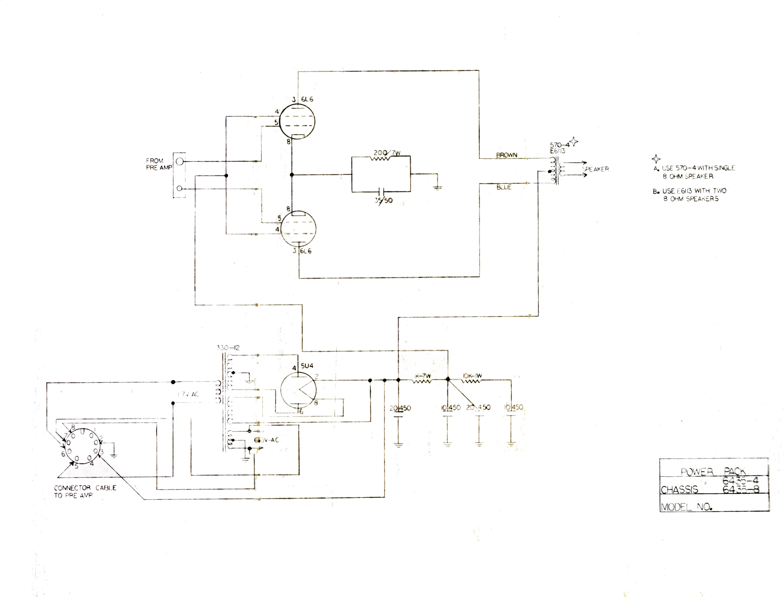 Gretsch Amp Schematic   Wiring Diagram Technic on johnson wiring diagram, gibson wiring diagram, stratocaster wiring diagram, hagstrom wiring diagram, hamer wiring diagram, manufacturing wiring diagram, fishman wiring diagram, jackson wiring diagram, duncan performer wiring diagram, michael kelly wiring diagram, gator wiring diagram, harmony wiring diagram, silvertone wiring diagram, dean ml wiring diagram, dimarzio wiring diagram, korg wiring diagram, mosrite wiring diagram, musicman wiring diagram, taylor wiring diagram, kurzweil wiring diagram,